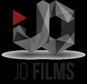 JOFILMS